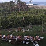 Photo de Villa Santa Cruz