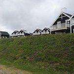 Foto de Dayz Soehoejlandet Holiday Resort