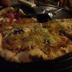 Photo of Paolo Pizza
