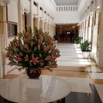 Photo de Jaypee Palace Hotel & Convention Centre Agra