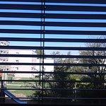 vista stanza esterno