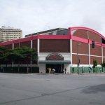 Photo de Mercado Central de Belo Horizonte