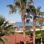 Hotel Olimpico Φωτογραφία