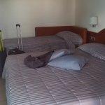 Hotel Olimpico Image