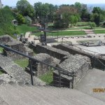Photo de Théâtres Romains de Fourvière
