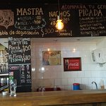 Foto de Mastra Cerveceria Artesanal