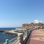Photo of Boccadasse