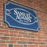 Foto di Samuel Adams Brewery