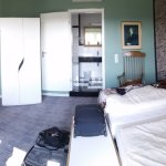 Photo of Hotel Goldener Hirsch