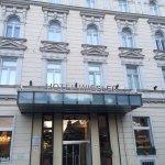 Hotel Wiesler Foto