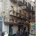 Foto de Mercati di Palermo: Capo, Vucciria e Ballaro