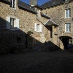 Photo of Le Clos du Barry