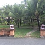 Photo de Suansawan Resort Chiang Mai