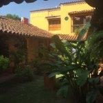 Photo of La Casa Amarilla