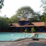 Foto de Vivanta by Taj - Kumarakom