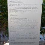 Historical information (Italian)