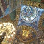 Foto di Chiesa del Salvatore sul Sangue Versato