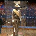 Foto di Museo e centro visitatori di Gettysburg