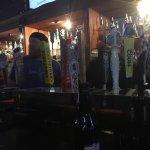 Billede af Leapin' Lizard Pub