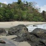 Photo de Arenas del Mar Beachfront & Rainforest Resort