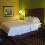 Photo de Hampton Inn Edenton