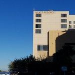 Hyatt Regency Savannah Foto
