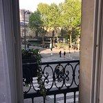 Hotel Le 123 Elysées - Astotel Foto