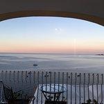 Photo de Hotel Marincanto