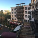 Foto de Hotel Santa Catalina