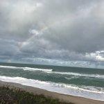 Foto di Seashell Suites Resort