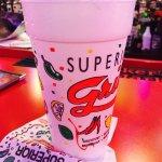 Foto de Superior Grill