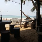 Photo of Aqua Hotel trincomalee