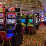 Some of Ship I Slot Machines