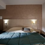 Photo of Alaba Hotel