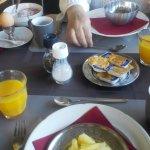 Photo of Mollenvlied Bed & Breakfast