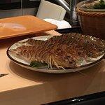 Foto di Kyubey Main Restaurant