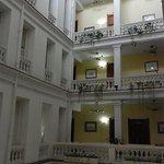Foto di Hotel Casa Granda