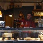 Photo of Caffe Letterario Merkaba