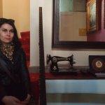 Photo of Asmali Hotel