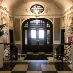 Photo of Elite Grand Hotel Gavle