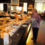Photo of Fletcher Hotel-Restaurant De Zeegser Duinen