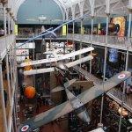 Foto de Museo Nacional de Escocia