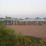 Photo of Na'ama Bay
