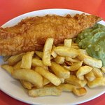 fish-and-chips-REX_large.jpg