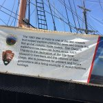 Maritime Museum of San Diego - Star of India