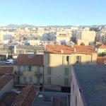 Photo de Premiere Classe Nice - Promenade Des Anglais