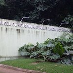 Photo of UFMG Natural History museum and Botanic Gardens