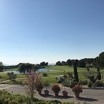 Photo of Village Club Pont Royal en Provence