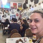 Photo of Bar do Mineiro