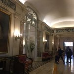 Musée d'Art et d'Histoire Palais Masséna Foto